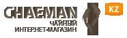 Чайный интернет-магазин «Chaeman.kz»